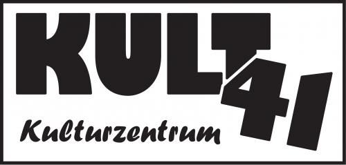 KULT41 - Kulturförderverein Nordstadt e. V.
