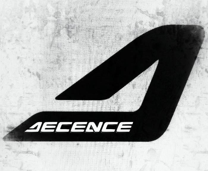 DECENCE