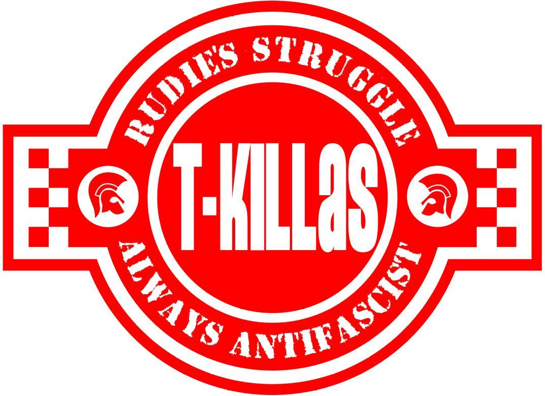 T-KILLAS