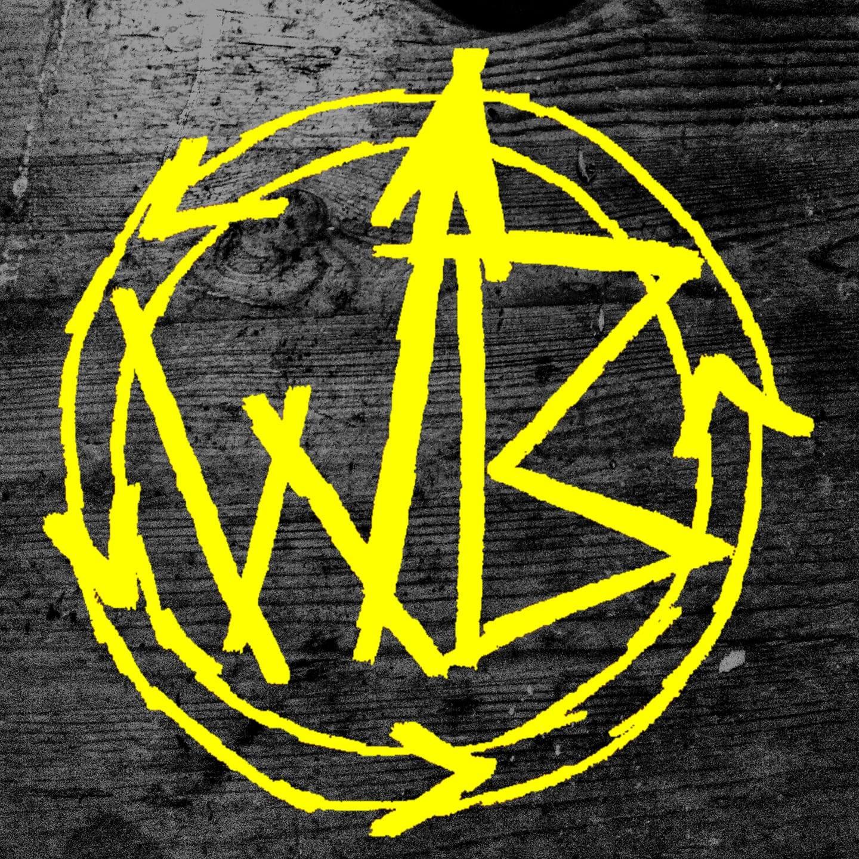 ★ WEGBIER ★ (Punkrock Aachen)