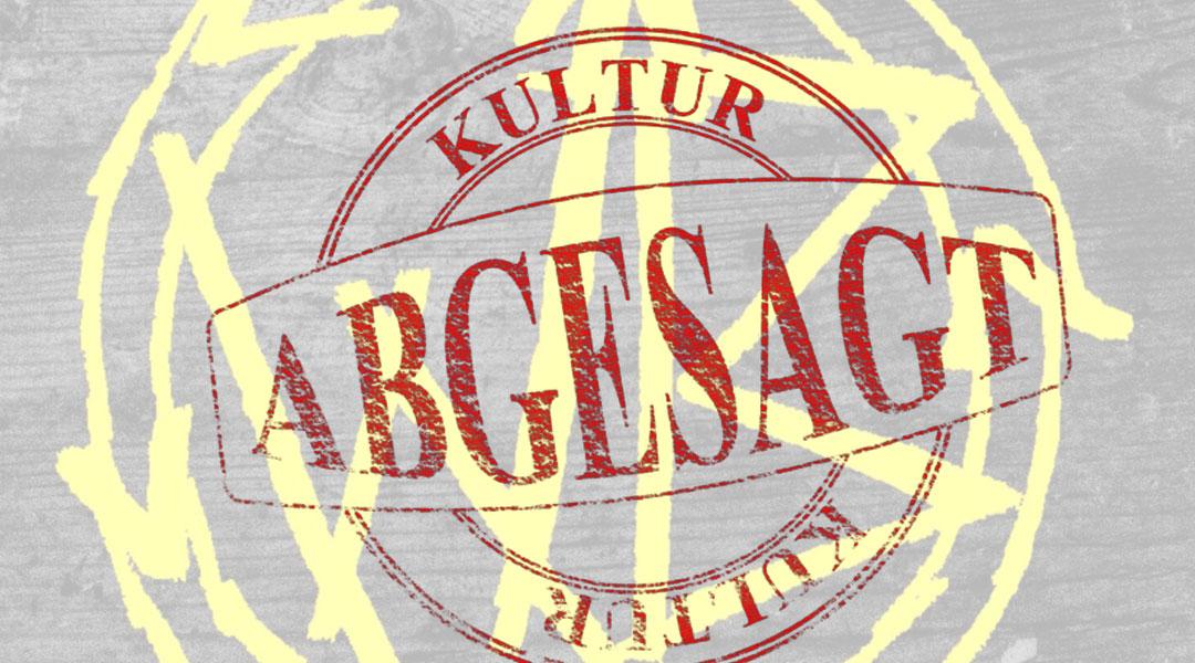 ABGESAGT: ★ WEGBIER ★ (Punkrock Aachen)